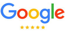 5 Star Google Review-Little Rock Dumpster Rental & Junk Removal Services-We Offer Residential and Commercial Dumpster Removal Services, Portable Toilet Services, Dumpster Rentals, Bulk Trash, Demolition Removal, Junk Hauling, Rubbish Removal, Waste Containers, Debris Removal, 20 & 30 Yard Container Rentals, and much more!