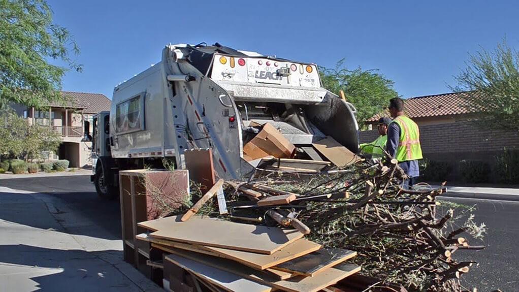 Bulk Trash-Little Rock Dumpster Rental & Junk Removal Services-We Offer Residential and Commercial Dumpster Removal Services, Portable Toilet Services, Dumpster Rentals, Bulk Trash, Demolition Removal, Junk Hauling, Rubbish Removal, Waste Containers, Debris Removal, 20 & 30 Yard Container Rentals, and much more!
