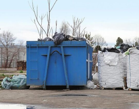 Commercial Dumpster rental services-Little Rock Dumpster Rental & Junk Removal Services-We Offer Residential and Commercial Dumpster Removal Services, Portable Toilet Services, Dumpster Rentals, Bulk Trash, Demolition Removal, Junk Hauling, Rubbish Removal, Waste Containers, Debris Removal, 20 & 30 Yard Container Rentals, and much more!
