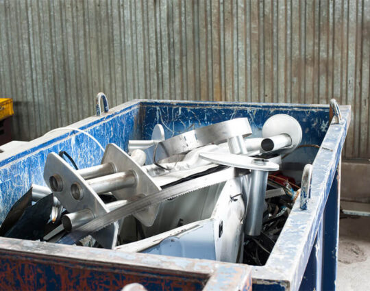 Commercial Junk Removal-Little Rock Dumpster Rental & Junk Removal Services-We Offer Residential and Commercial Dumpster Removal Services, Portable Toilet Services, Dumpster Rentals, Bulk Trash, Demolition Removal, Junk Hauling, Rubbish Removal, Waste Containers, Debris Removal, 20 & 30 Yard Container Rentals, and much more!