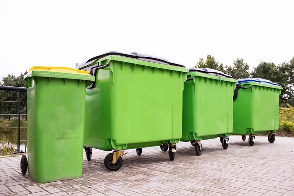 Dumpster Sizes-Little Rock Dumpster Rental & Junk Removal Services-We Offer Residential and Commercial Dumpster Removal Services, Portable Toilet Services, Dumpster Rentals, Bulk Trash, Demolition Removal, Junk Hauling, Rubbish Removal, Waste Containers, Debris Removal, 20 & 30 Yard Container Rentals, and much more!