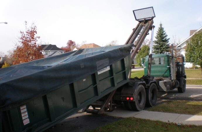 Residential Dumpster Rental Services-Little Rock Dumpster Rental & Junk Removal Services-We Offer Residential and Commercial Dumpster Removal Services, Portable Toilet Services, Dumpster Rentals, Bulk Trash, Demolition Removal, Junk Hauling, Rubbish Removal, Waste Containers, Debris Removal, 20 & 30 Yard Container Rentals, and much more!