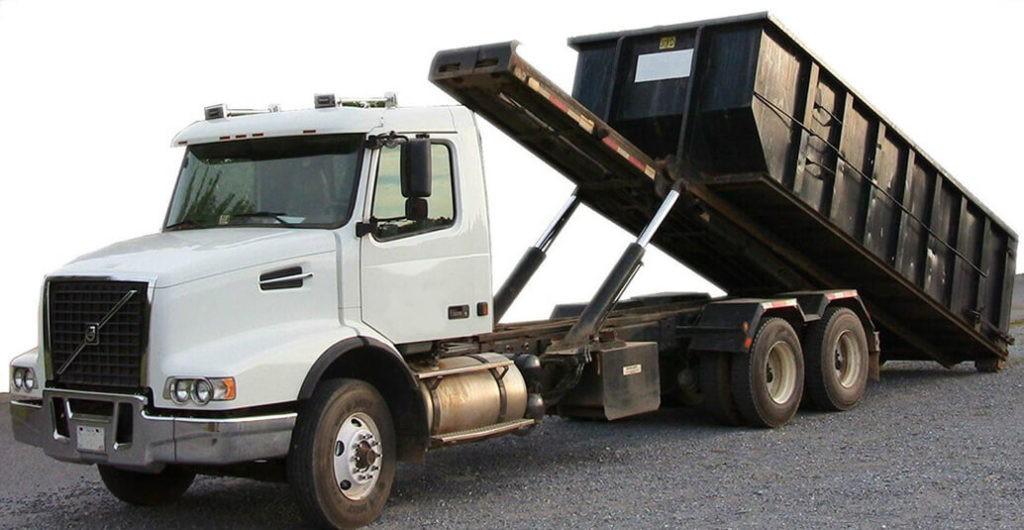 Roll Off Dumpster-Little Rock Dumpster Rental & Junk Removal Services-We Offer Residential and Commercial Dumpster Removal Services, Portable Toilet Services, Dumpster Rentals, Bulk Trash, Demolition Removal, Junk Hauling, Rubbish Removal, Waste Containers, Debris Removal, 20 & 30 Yard Container Rentals, and much more!