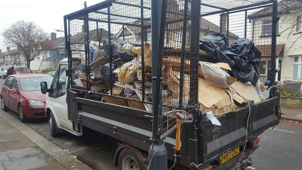 Rubbish Removal-Little Rock Dumpster Rental & Junk Removal Services-We Offer Residential and Commercial Dumpster Removal Services, Portable Toilet Services, Dumpster Rentals, Bulk Trash, Demolition Removal, Junk Hauling, Rubbish Removal, Waste Containers, Debris Removal, 20 & 30 Yard Container Rentals, and much more!