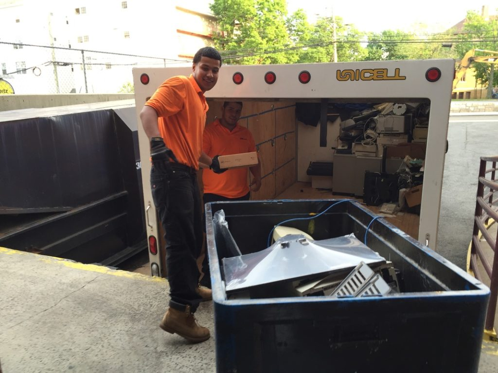 Services-Little Rock Dumpster Rental & Junk Removal Services-We Offer Residential and Commercial Dumpster Removal Services, Portable Toilet Services, Dumpster Rentals, Bulk Trash, Demolition Removal, Junk Hauling, Rubbish Removal, Waste Containers, Debris Removal, 20 & 30 Yard Container Rentals, and much more!
