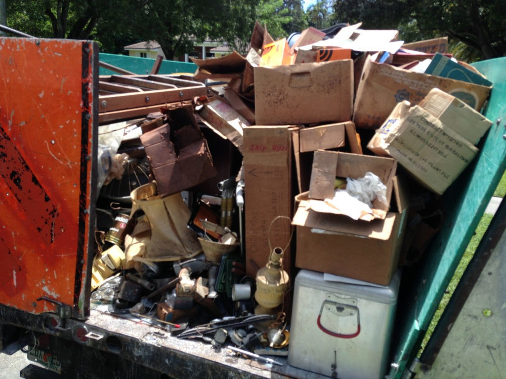 Trash Removal-Little Rock Dumpster Rental & Junk Removal Services-We Offer Residential and Commercial Dumpster Removal Services, Portable Toilet Services, Dumpster Rentals, Bulk Trash, Demolition Removal, Junk Hauling, Rubbish Removal, Waste Containers, Debris Removal, 20 & 30 Yard Container Rentals, and much more!