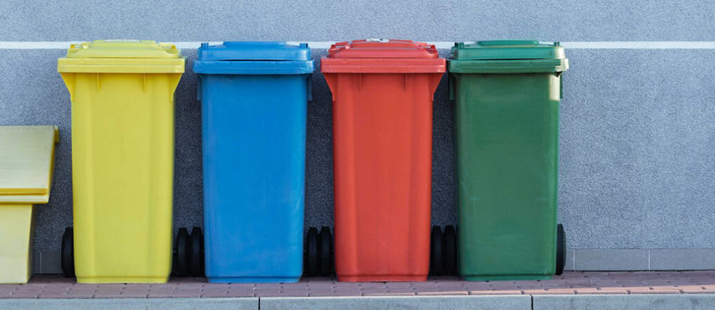 Waste Containers-Little Rock Dumpster Rental & Junk Removal Services-We Offer Residential and Commercial Dumpster Removal Services, Portable Toilet Services, Dumpster Rentals, Bulk Trash, Demolition Removal, Junk Hauling, Rubbish Removal, Waste Containers, Debris Removal, 20 & 30 Yard Container Rentals, and much more!