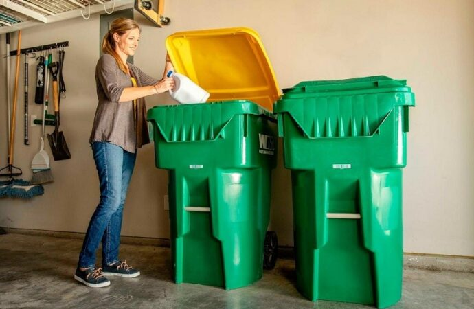 College-Station-Little-Rock-Dumpster-Rental-Junk-Removal-Services-We Offer Residential and Commercial Dumpster Removal Services, Portable Toilet Services, Dumpster Rentals, Bulk Trash, Demolition Removal, Junk Hauling, Rubbish Removal, Waste Containers, Debris Removal, 20 & 30 Yard Container Rentals, and much more!