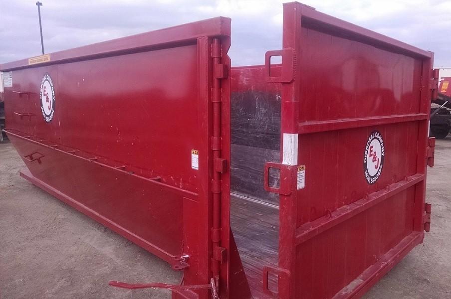 Woodyardville-Little Rock Dumpster Rental & Junk Removal Services-We Offer Residential and Commercial Dumpster Removal Services, Portable Toilet Services, Dumpster Rentals, Bulk Trash, Demolition Removal, Junk Hauling, Rubbish Removal, Waste Containers, Debris Removal, 20 & 30 Yard Container Rentals, and much more!